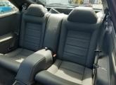 VW-Corrado-schwarz3-Kopie