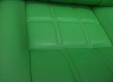VW-Golf-4-grün1-Kopie