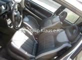 VW-Lupo1-Kopie