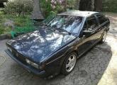 VW-Scirocco-schwarz-Schrader3-Kopie