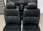Volvo-P245-schwarz-Dienst1-Kopie