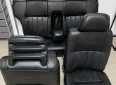 Volvo-P245-schwarz-Dienst2-Kopie