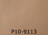 120619_artikelnummern10