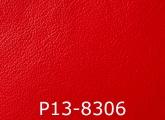 120619_artikelnummern13