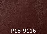 120619_artikelnummern18