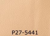 120619_artikelnummern27