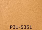 120619_artikelnummern31