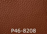 120619_artikelnummern46