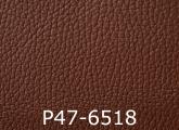 120619_artikelnummern47