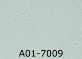 131202_artikelnummern_high01