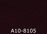 131202_artikelnummern_high10