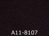 131202_artikelnummern_high11