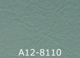 131202_artikelnummern_high12