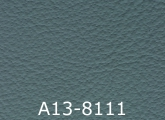 131202_artikelnummern_high13