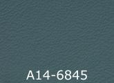 131202_artikelnummern_high14