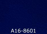 131202_artikelnummern_high16