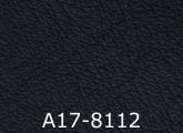131202_artikelnummern_high17