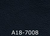 131202_artikelnummern_high18