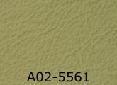 131202_artikelnummern_high02