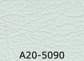 131202_artikelnummern_high20