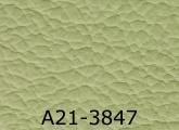 131202_artikelnummern_high21