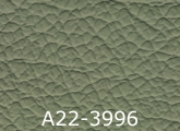 131202_artikelnummern_high22