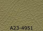 131202_artikelnummern_high23