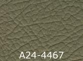 131202_artikelnummern_high24