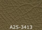 131202_artikelnummern_high25