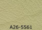 131202_artikelnummern_high26