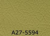 131202_artikelnummern_high27
