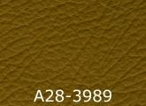 131202_artikelnummern_high28
