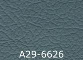 131202_artikelnummern_high29