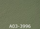 131202_artikelnummern_high03