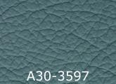 131202_artikelnummern_high30