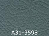 131202_artikelnummern_high31