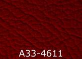 131202_artikelnummern_high33