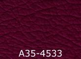131202_artikelnummern_high35
