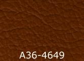 131202_artikelnummern_high36