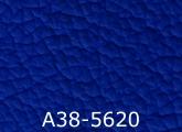 131202_artikelnummern_high38