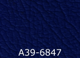 131202_artikelnummern_high39