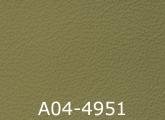 131202_artikelnummern_high04