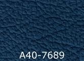 131202_artikelnummern_high40