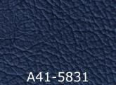 131202_artikelnummern_high41