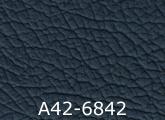 131202_artikelnummern_high42