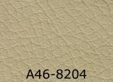 131202_artikelnummern_high46