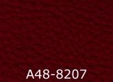 131202_artikelnummern_high48