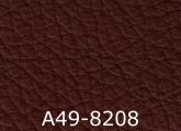 131202_artikelnummern_high49