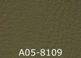 131202_artikelnummern_high05