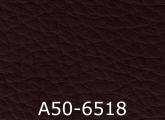 131202_artikelnummern_high50